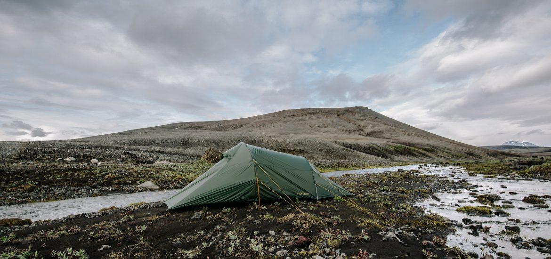 halland-2-lw-iceland-image-5-jeppe-kuld
