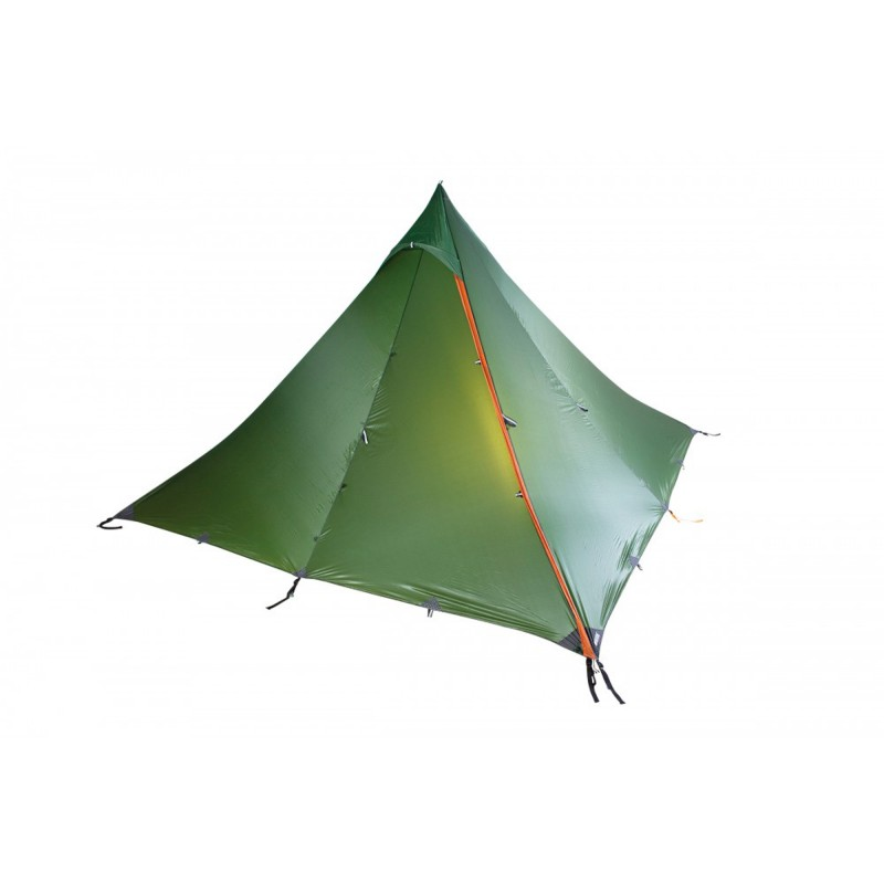 tipi-ultra-legere-nigor-wickiup-4-fly