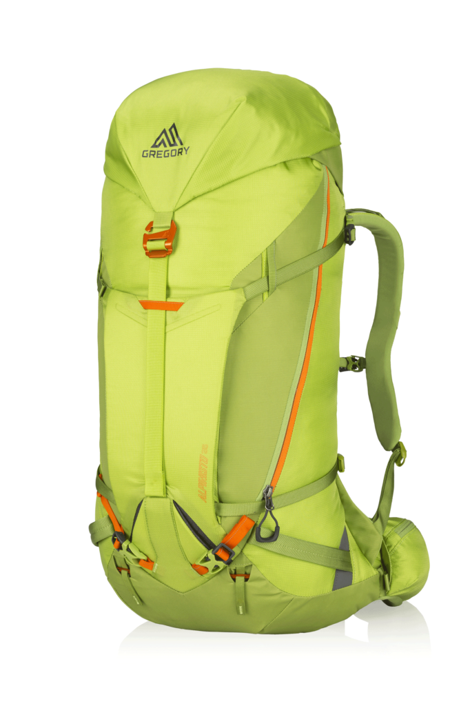 Alpinisto-35_001