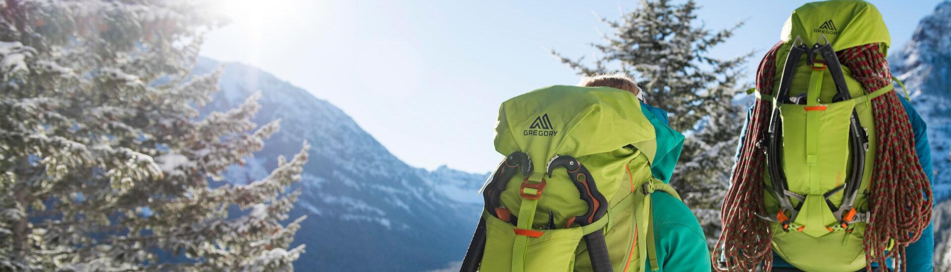 category-banner_alpine-ski-climbing